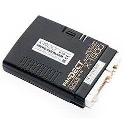 osnovnoy blok X1900
