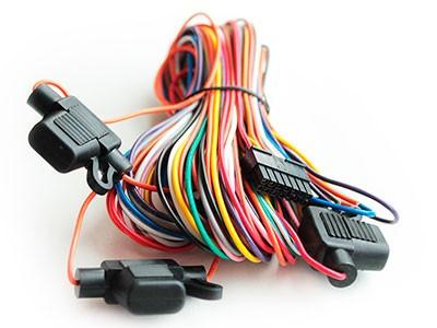 osnovnoy kabel DXL4200