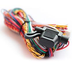 osnovnoy kabel X 1000 X 1100